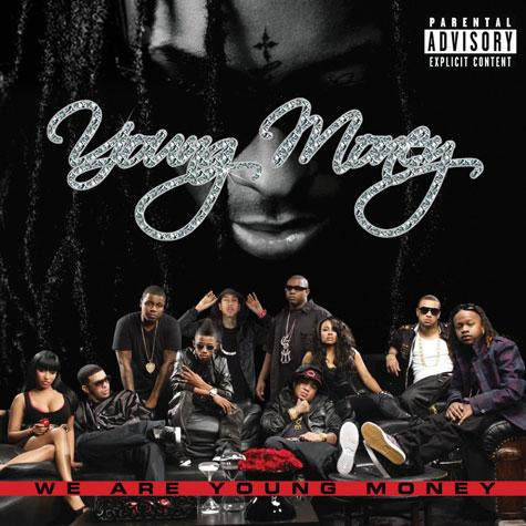 File:We-are-young-money-cover.jpg