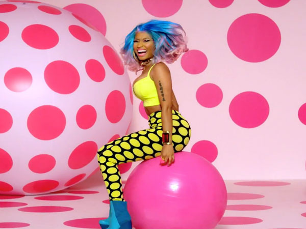 File:Nicki-minaj-the-boys-video-600x450.jpg