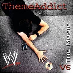 WWEmusic