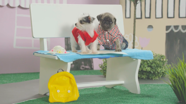 File:Nick Jr. Puppies Unnamed Dogs.png