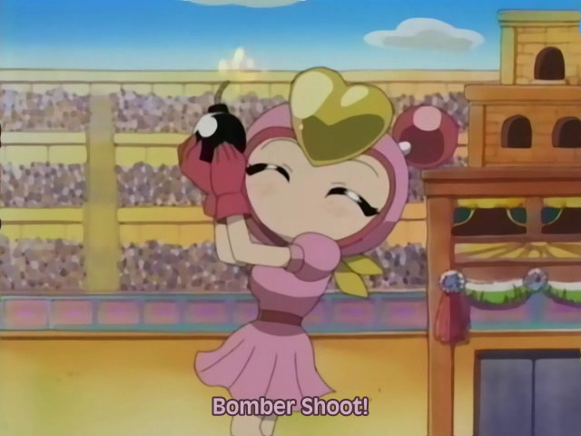 File:Pink Bomber.jpg