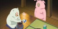 Pootan (episode)