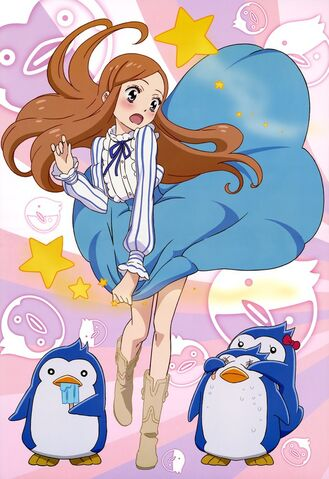 File:Penguindrum.jpg