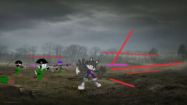 File:The battle of sirdun by jaredthefox92-dapjxqx.jpg