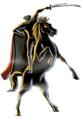 Horseman.png