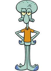 Sponge-bob-square-pants13