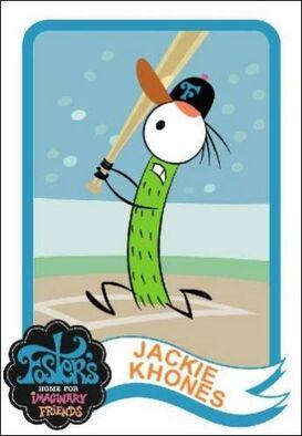 JackieKhonescococard