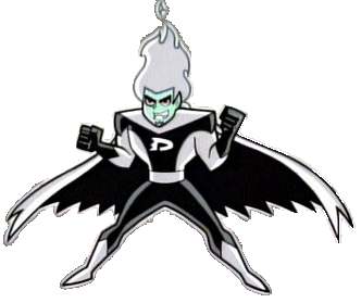 File:Danny Phantom - Dark Danny.png