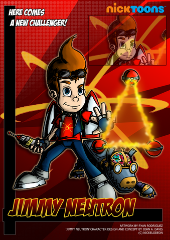 File:Nicktoons jimmy neutron by neweraoutlaw-d5b9elu.png