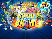 Super-brawl-4-game-update-4x3-2