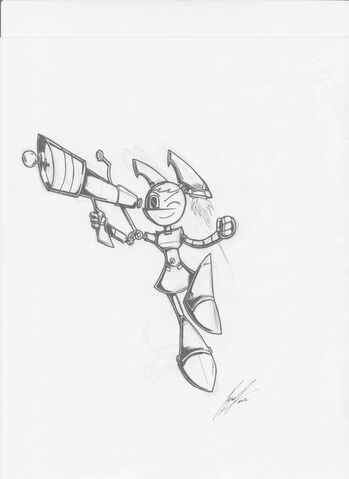File:Xj9 rejected design by neweraoutlaw-d53j57e.jpg