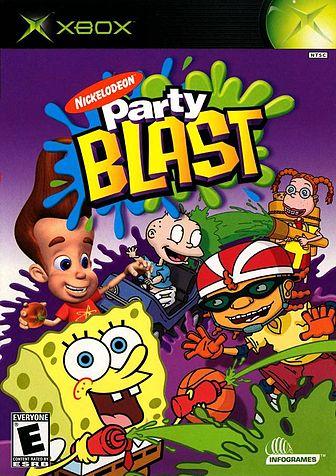 File:Nick Party Blast.jpg