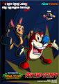 Thumbnail for version as of 23:04, June 8, 2013
