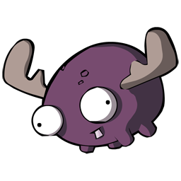 File:Mini moose.png