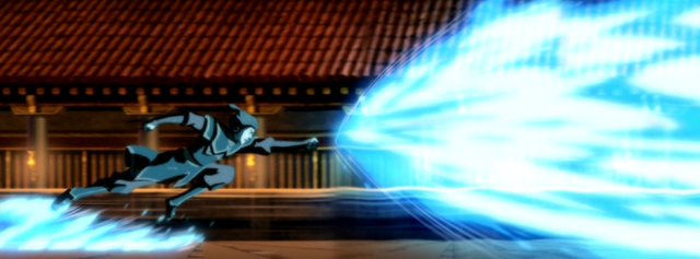 File:830px-Azula's blazing blue fire attack.png