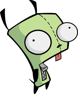 File:GIR - Doggy Disguise.png