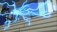 1x19b-Dib-s-Wonderful-Life-Of-Doom-invader-zim-24302831-1360-768