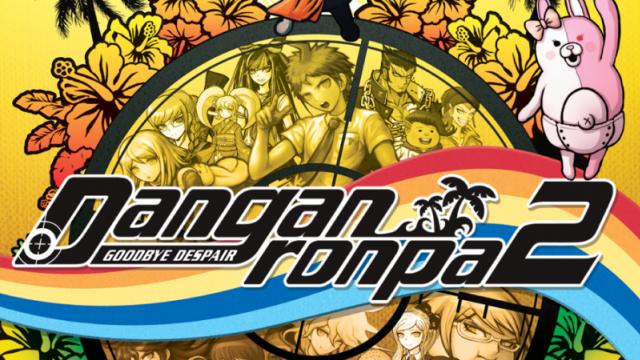 File:Danganronpa-2-Goodbye-Despair-Featured1.png