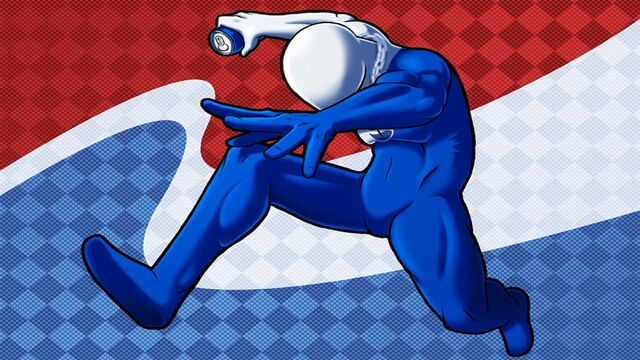 File:Pepsiman.jpg