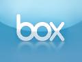 Defaultbox