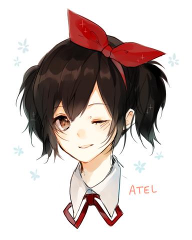 File:Atel by ruuto-kun.png