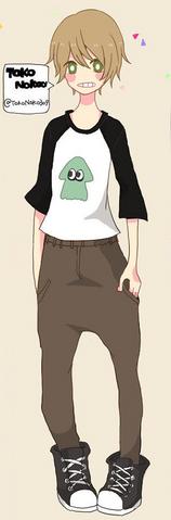 File:Tokonoko-sample.png