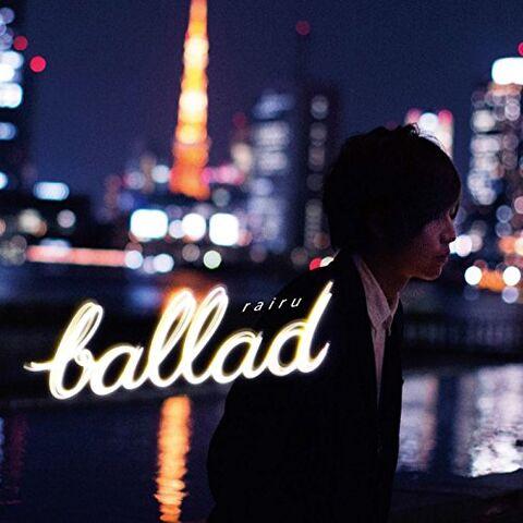 File:Ballad.jpg