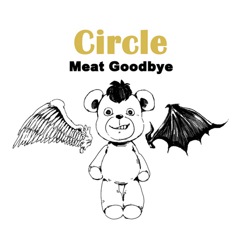 File:Meat Goodbye - Circle.png
