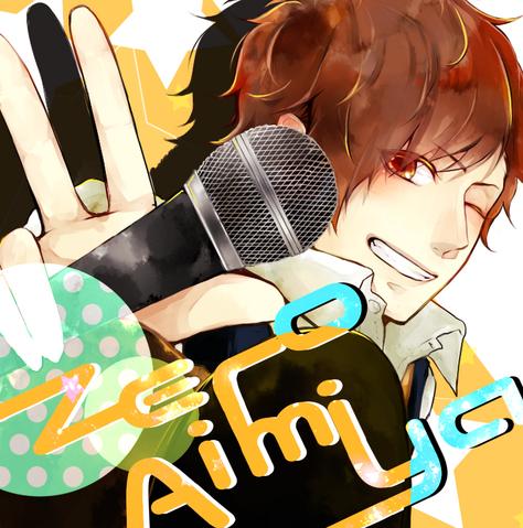 File:Aimiya Zero twitter.png