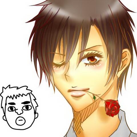 File:Samuraimanblog2.png