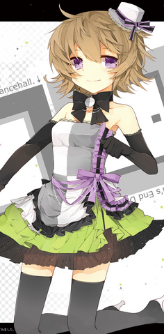 File:Hazuki depict.png