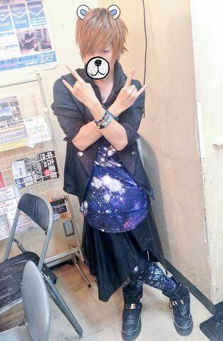 File:Tsukasashi RL.jpg
