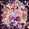 Madotsuki 3rd compilation album - Nijiiro Parade