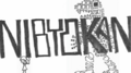 Thumbnail for version as of 21:11, November 9, 2012