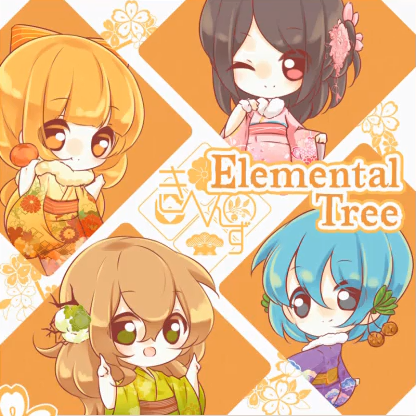 File:Kihenzu - Elemental-Tree.png