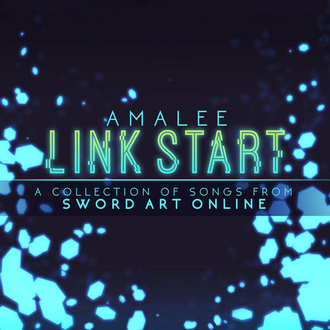 File:Link start.png
