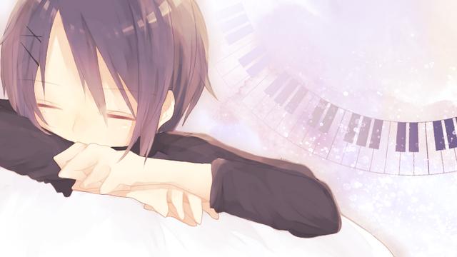 File:Risru Sleeping Beauty.png