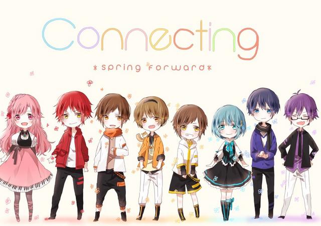 File:Connecting Spring Forward Chibi.png