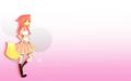 Thumbnail for version as of 17:00, May 22, 2014