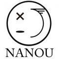 Nanou icon