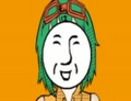 Underbar-Mask-Juumensou