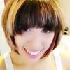 File:XJOishii.png