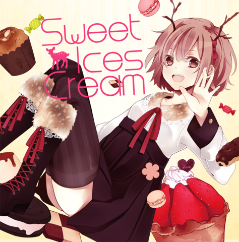 File:Sweeticescream.png