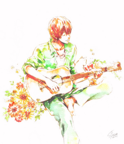 File:Itou kashitarou twitter aishiteru.png