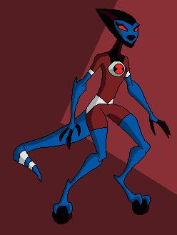 File:Speed Demon.png