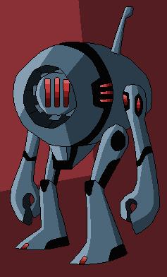File:Robot Enforcer Heavy Class.png