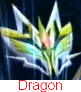 File:Dragon persona.png