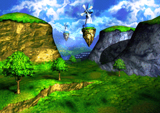 File:Spring Valley.png