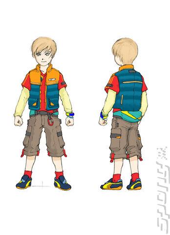 File:Will's artwork.jpg