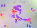 Thumbnail for version as of 19:46, November 18, 2012